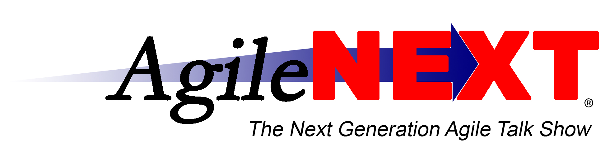 AgileNEXT: The NEXT Generation Agile Talk Show